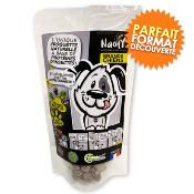 NAOTY – Croquettes Grands Chiens toutes races 12 mm – 280 g